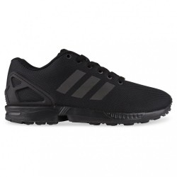 adidas chaussures zx flux