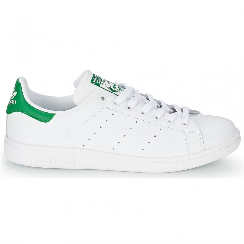 ADIDAS CHAUSSURE STAN SMITH CHAUSSURES ADULTES NEUF
