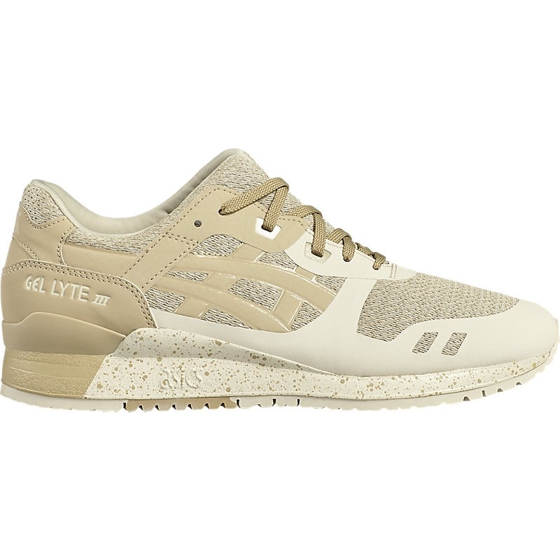 ASICS-GEL-LYTE-III-CHAUSSURES-ADULTES-NEUF