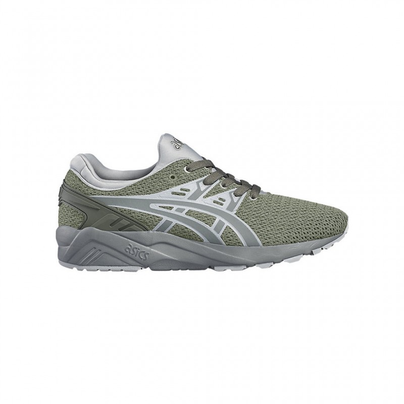 ASICS-ASIC-GEL-KAYANO-TRAINER-EVO-CHAUSSURES-ADULTES-NEUF