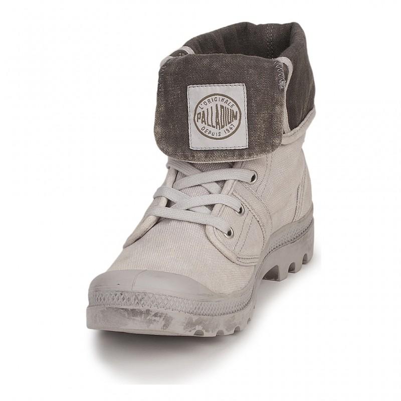 Zapatos mujer de mujer Zapatos baratos zapatos de mujer Descuento por tiempo limitado PALLADIUM BAGGY CHAUSSURES ADULTES NEUF b400a2
