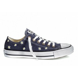 converse chuck taylor all star 555977