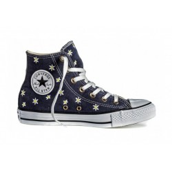 converse chuck taylor all star 555976