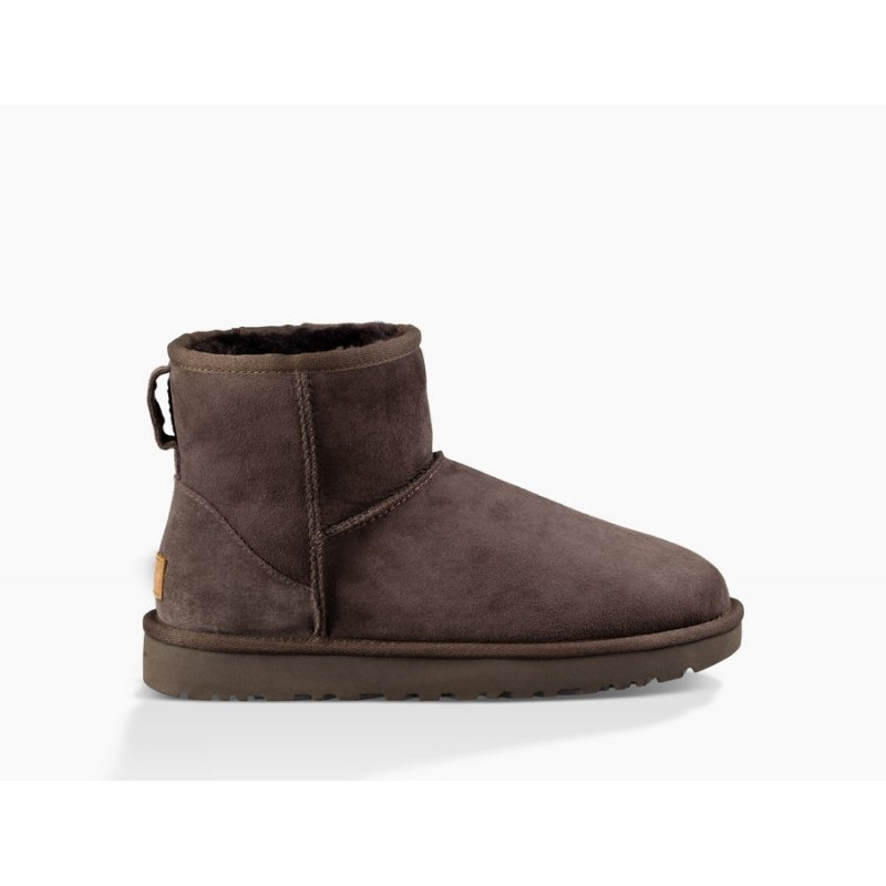 UGG-CLASSIC-MINI-CHAUSSURES-ADULTES-NEUF