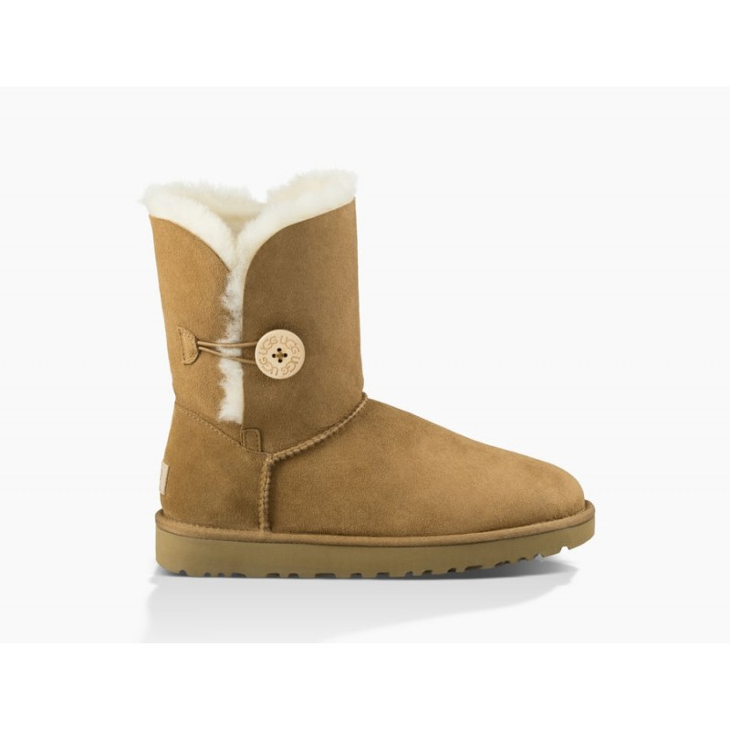 UGG-BAILEY-BUTTON-CHAUSSURES-ADULTES-NEUF