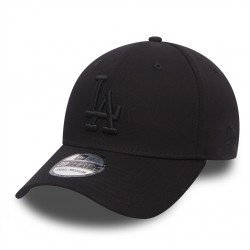 new era league essential 39t