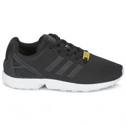 adidas zx flux - noir