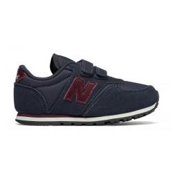 new balance ke420 - navy