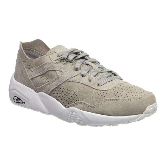 puma r698 soft forest night trinomic