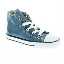 converse chuck taylor all star - blue-quartz