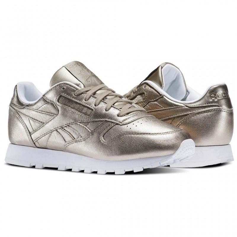 Los zapatos más populares para hombres y mujeres Descuento por tiempo limitado REEBOK X FACE STOCKHOLM CLASSIC LEATHER CHAUSSURES ADULTES NEUF