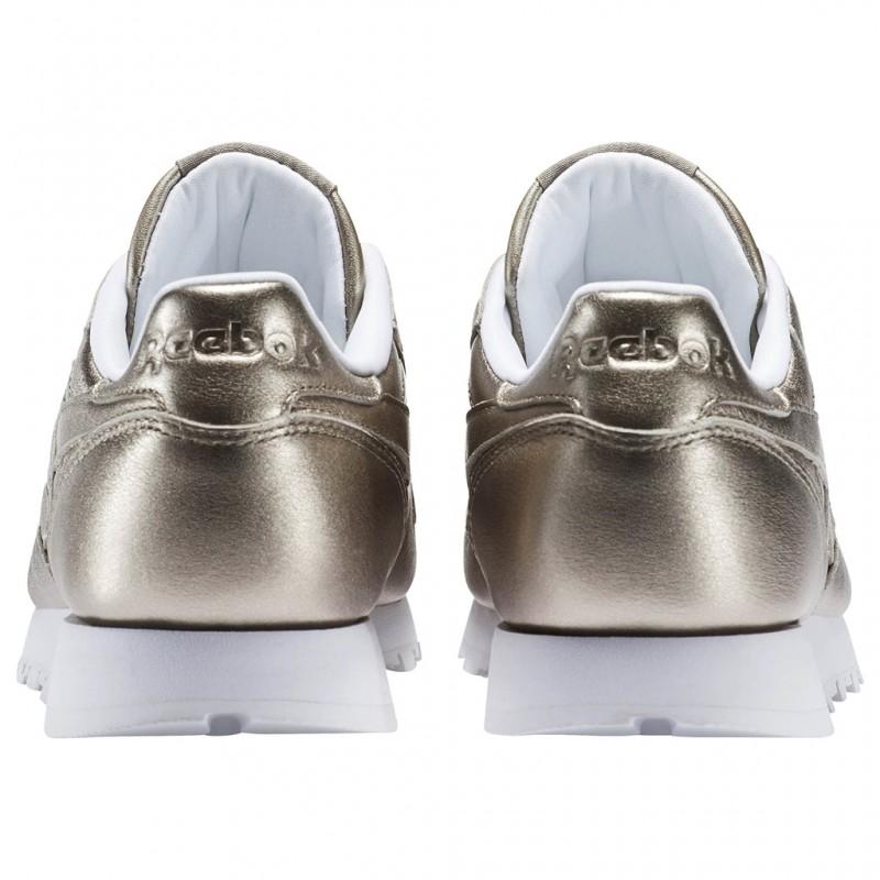 Los Los Los zapatos más populares para hombres y mujeres Descuento por tiempo limitado REEBOK X FACE STOCKHOLM CLASSIC LEATHER CHAUSSURES ADULTES NEUF 5d0c9c