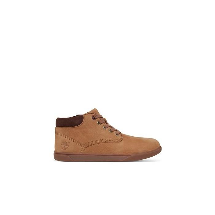 timberland groveton leather chu rubber