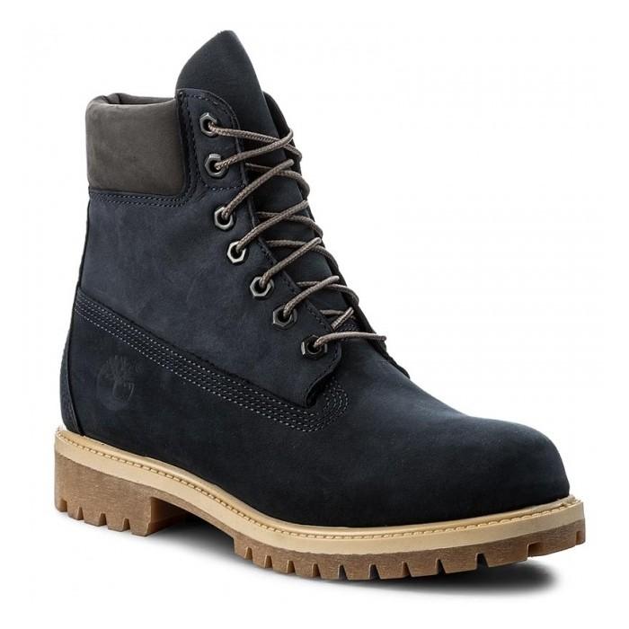 timberland - boots 6 inch premium