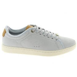 lacoste carnaby - ciel