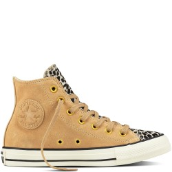 converse chuck taylor all star '70 cheetah pony ha
