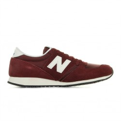 new balance 420 rdw - bordeaux