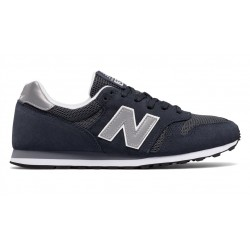 new balance ml373 nay - marine