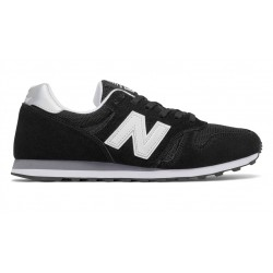 new balance ml373 gre - noir