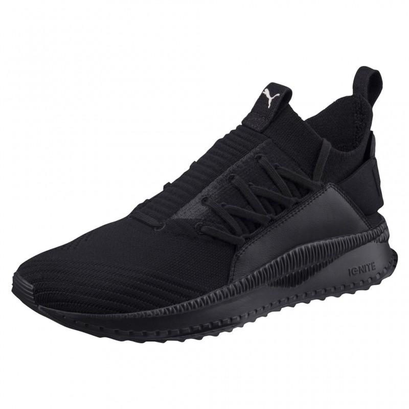 Los zapatos más populares para hombres y mujeres Descuento por tiempo limitado PUMA TSUGI JUN CHAUSSURES ADULTES NEUF
