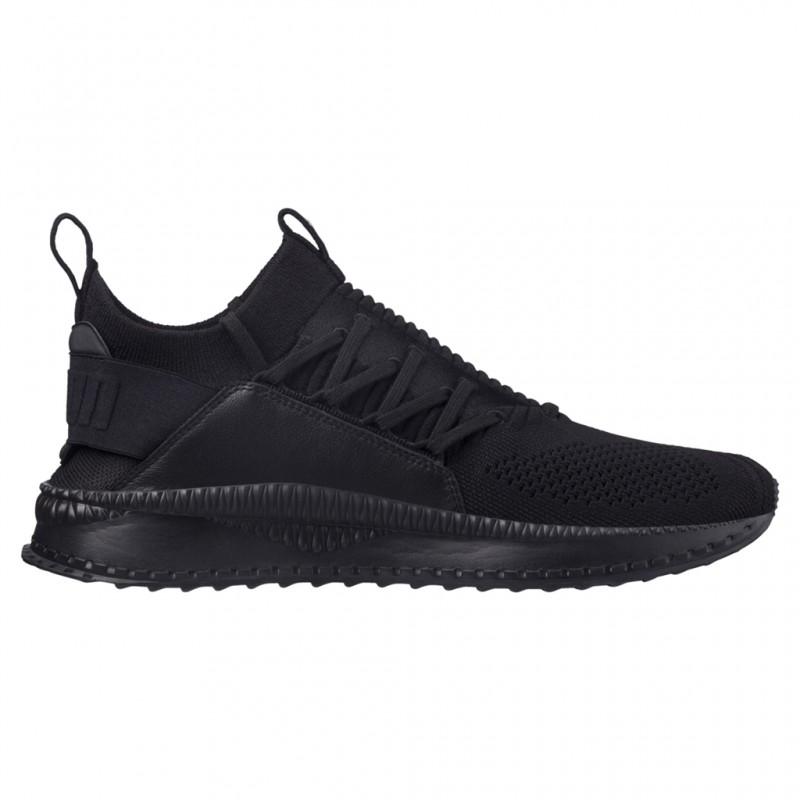 Los zapatos más populares para hombres y mujeres Descuento tiempo por tiempo Descuento limitado PUMA TSUGI JUN CHAUSSURES ADULTES NEUF 061e62