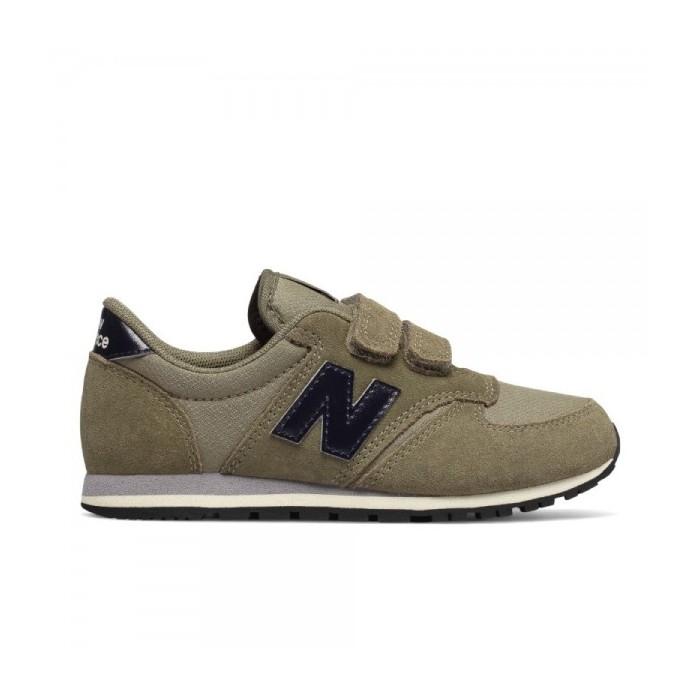 new balance ke420 nuy