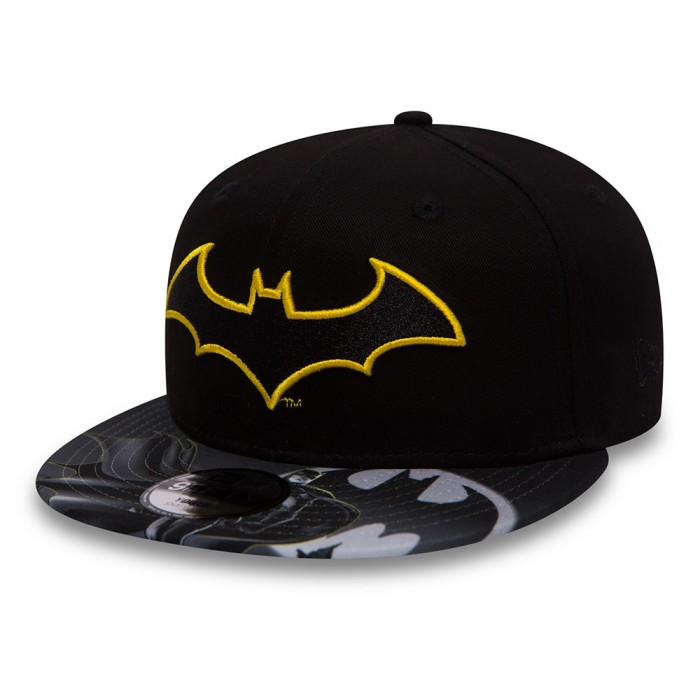 new era char outl 950 batman
