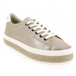 no name malibu sneaker
