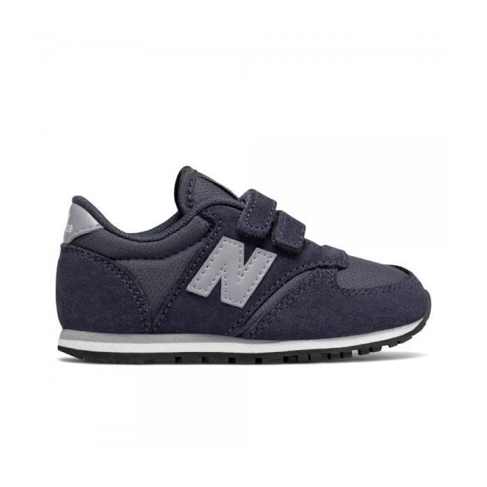new balance ke420 nhi