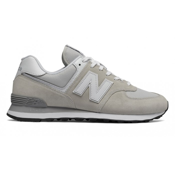 new balance ml574 egw
