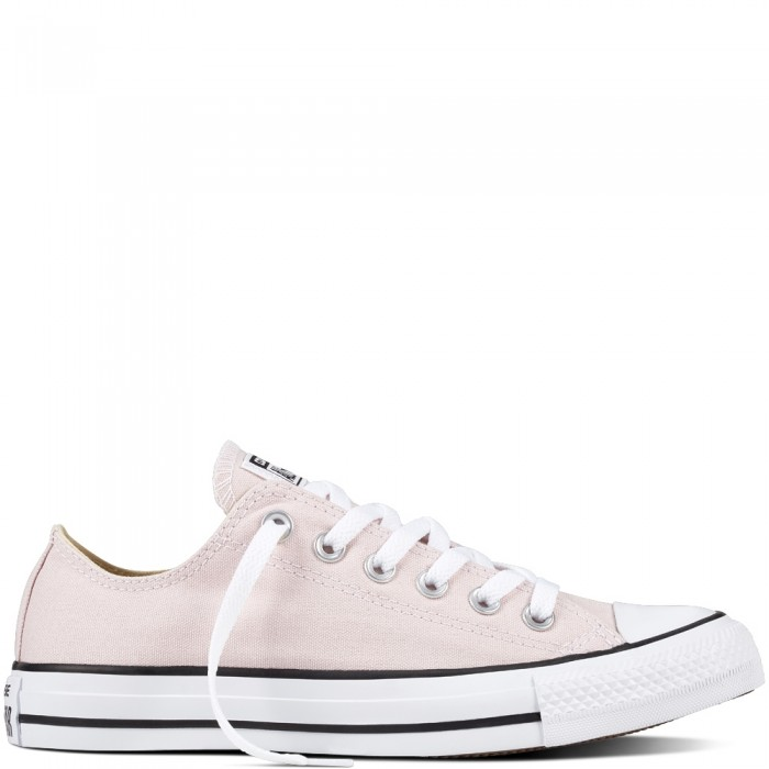 converse chuck taylor all star classic colours