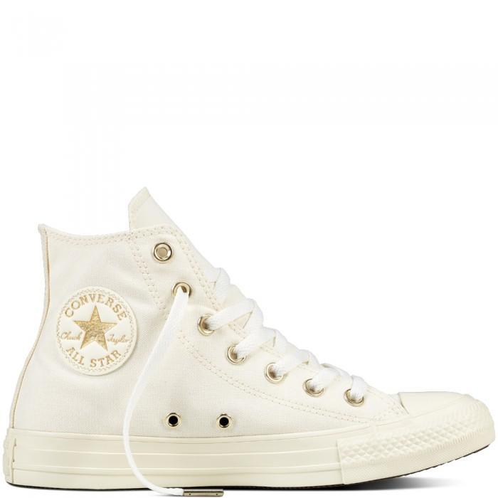 converse chuck taylor all star mono glam
