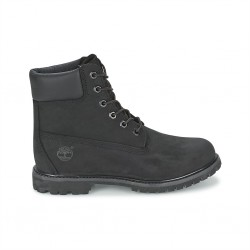 timberland premium waterproof boots femme 8658a