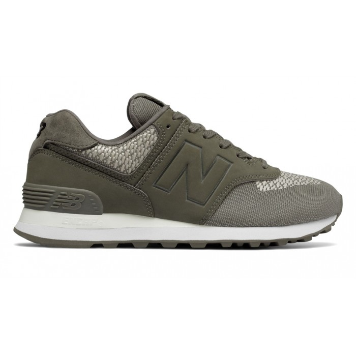 new balance 574 tech raffia