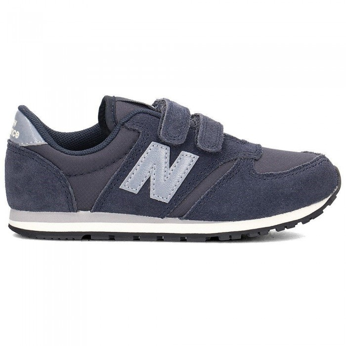 new balance ke420 nhy
