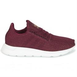 adidas chaussure swift run