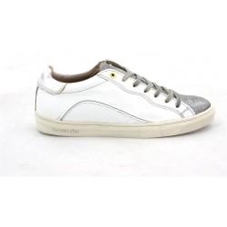 pantofola d'oro- gianne