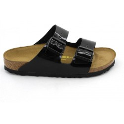 birkenstock arizona birko-flor® sandales