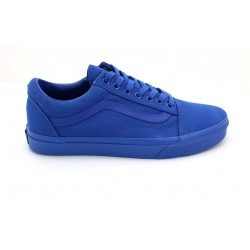 vans chaussures old skool - new-kaki