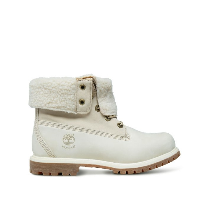 timberland authentics waterproof femme-8331r