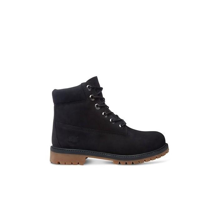 timberland premium waterproof boot junior-a14zo