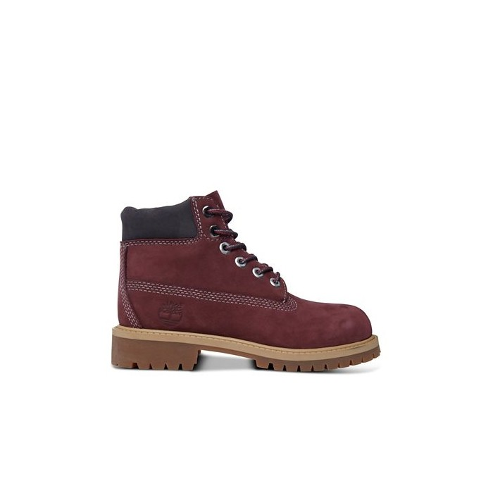 timberland a1baq 6in premium boot
