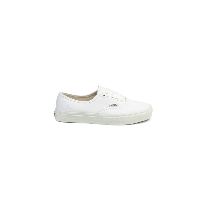 vans chaussure authentic