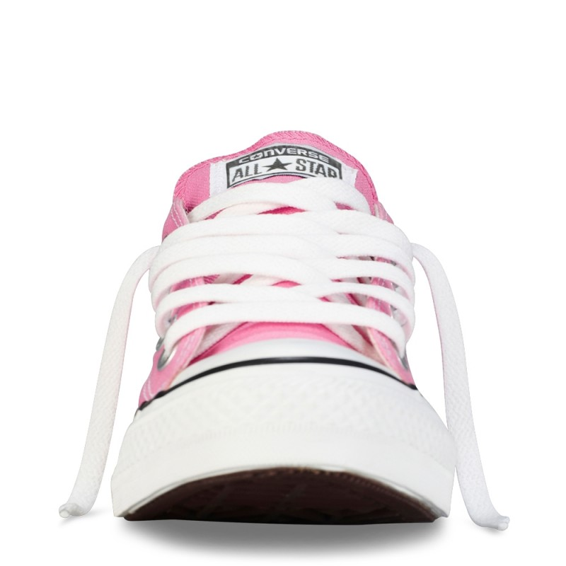 CONVERSE CHUCK TAYLOR - ROSE CHAUSSURES ADULTES NEUF NEUF ADULTES acc35e