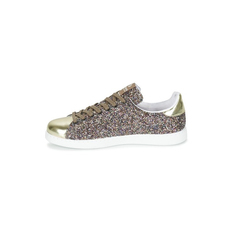 Victoria 112558 Adultes Neuf Chaussures Victoria Multicolor dAaqdw