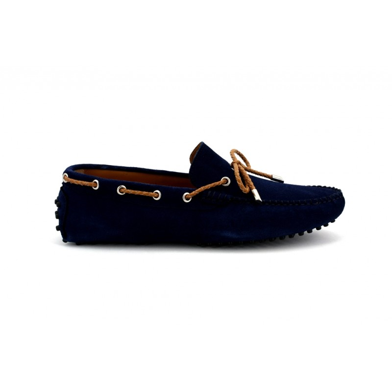 OFFSchuhe 150T - ROYAL-BLUE CHAUSSURES ADULTES NEUF