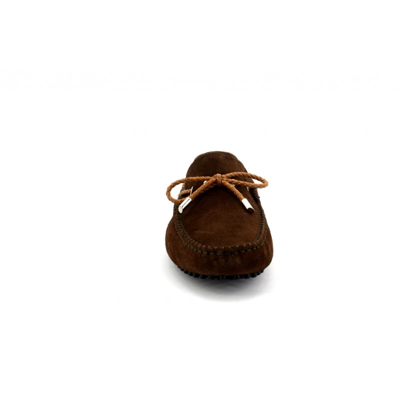 Marron Chaussures Adultes Neuf 150t Offshoes aAw51