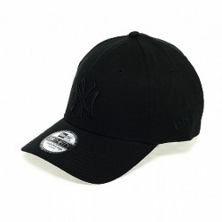 new era 39 thirty league -