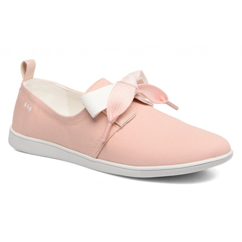 ARMISTICE STONE ONE W - LITCHI-ROSE CHAUSSURES ADULTES NEUF