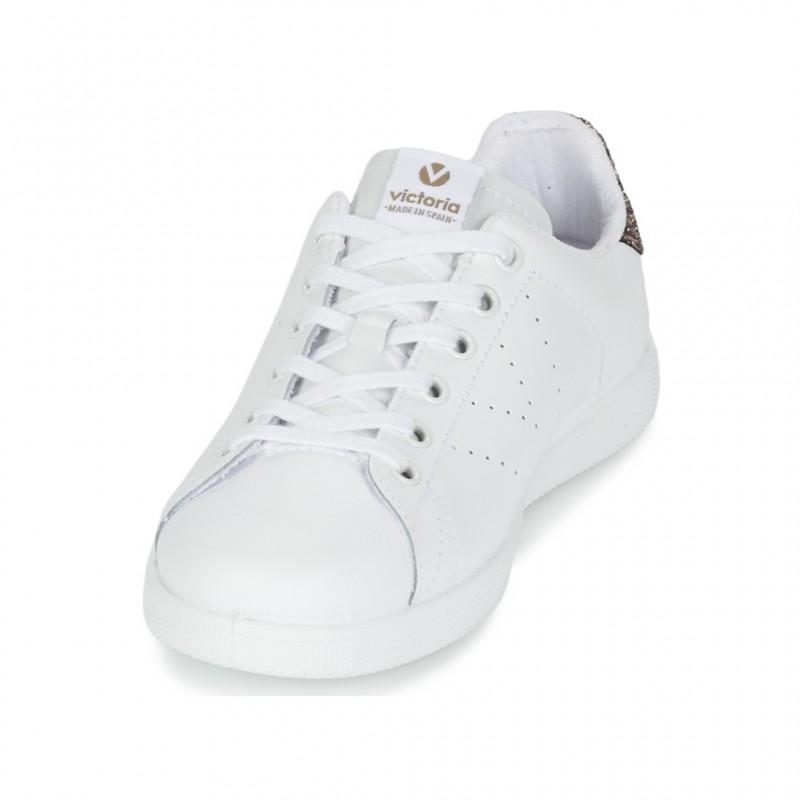 125104 Défaut Victoria Cuir Rosa Chaussures Par Tissu Adul Victoria 36 7wxxq5RU